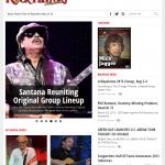 Rock History Magazine 2